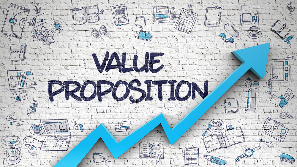 Best Value Propositions